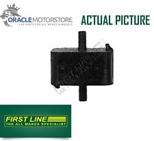 FORD FIESTA Mk1 0.9 Speedo Cable 77 to 83 Firstline Genuine Quality Replacement