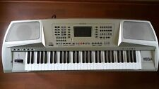 KETRON VEGA (Oriental) ADVANCE LIVE PERFORMER Arranger Keyboard