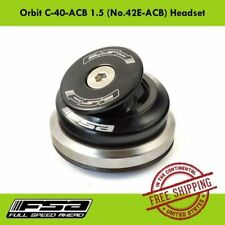 FSA Orbit C-40-ACB 1.5 (No.42E-ACB) Headset