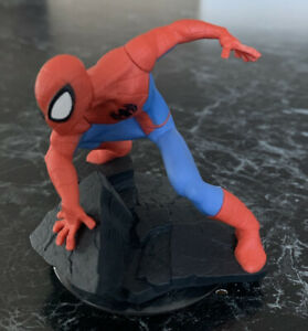 Disney Infinity 2.0 Spiderman Marvel INF-1000107 - Combined post available