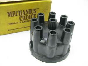 Mechanics Choice 20262 Ignition Distributor Cap - DH-6 B7A-12106-A FD-129 F934