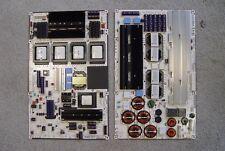 Samsung BN44-00278A & BN44-00279A Power Supplies for PN58B850
