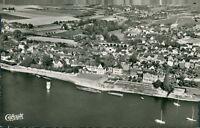 Ansichtskarte NIederwalluf am Rhein Luftbild  (Nr.9262)