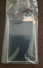 LCD Screen Replacement for Apple iPhone 3GS 3G