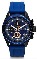 Fossil Wristwatch No. CH2879