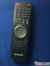 OEM Samsung VCR Remote Control for VR5705,VR5805SV61P,SV61P/SEM,VR3608C