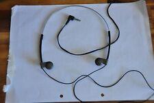 More details for retro vintage sony mdr-w10 turbo dynamic stereo headphones portable walkman