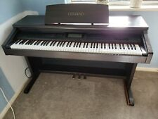 More details for casio celviano ap-60r digital piano 88 keys real hammer action