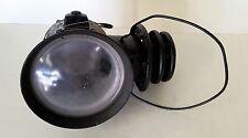 Vintage Dietz Carbide Lantern/ Lamp