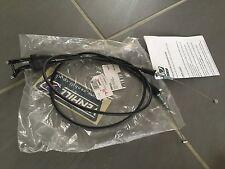UN CABLE DE GAZ 886121 KTM SX-F 06 HUSABERG 450 550 650 FE FS FC 2004 2005 2006