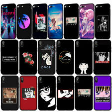 Iphone Xr Aesthetic Case Ebay