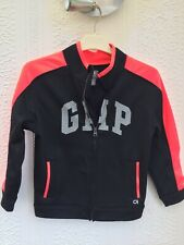 Gap lightweight jacket age 6-7. . Great condition.