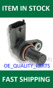 Camshaft Position Sensor Rpm Angle 60062 for Fiat Grande Punto Seicento 600