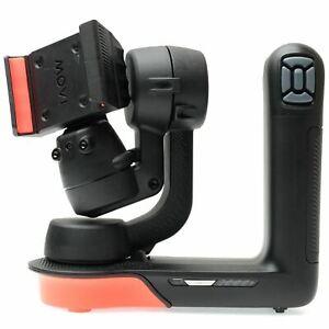 Freefly Movi  Cinema Robot Smartphone Stabilizer.