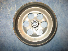 CLUTCH BASKET 2002 CAN-AM DS50 BOMBARDIER DS 50 02