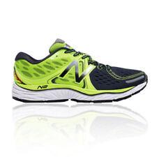 Ropa, calzado y complementos New Balance de color principal verde