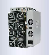 Canaan Avalon 1047 ASIC Miner 37TH/s 2450 Watts W/PSU 62.5W/TH