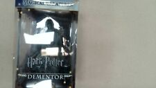 LOT OF 10 - Dementor Figurine from Harry Potter