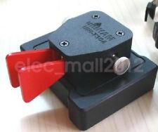 New UNI 730A Automatic Key Hand Key for Ham Short Wave Radio CW Morse Code