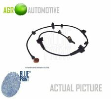 BLUE PRINT FRONT LH ABS WHEEL SPEED SENSOR OE REPLACEMENT ADH27137