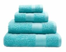 Catherine Lansfield 100% Cotton Bath Towels