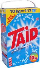 Taid Voll Waschmittel 10 KG 117 WL im Tragekarton!