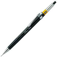 Pentel JAPAN 0.5mm Mechanical Pencil Japanese Drafting Pen Black PG5-AD