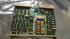 Siemens in STOCK AT Dubai 6ES5927-3KA12 6ES5-927-3KA12 6ES59273KA12 CPU module