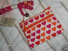 NWT American Eagle Outfitters POOLSIDE WALLET
