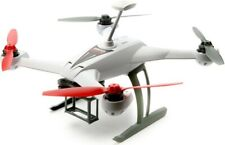 Horizon BLH8180EU - Blade 350 QX3 Bnf Quadrocopter - New