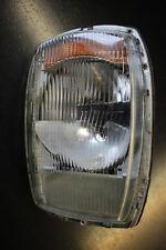 Mercedes Benz W114 W115 Bosch H1 Scheinwerfer 0301854012