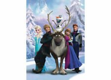 Ravensburger Disney the Frozen Difference 1 100 piece XXL Jigsaw Puzzle