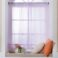 Ready Made Curtains Elegant Lotus Flower Bedroom Luxury Window Curtain Drapes