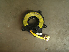 MAZDA MX5 MK2 MK2.5 AIRBAG AIR BAG SLIP RING STEERING WHEEL SQUIB