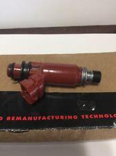Remanufactured 639-310 Fuel Injector 98-01 Suzuki Swift FJ325