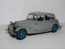 Lansdowne Grey Diecast Vehicles, Parts & Accessories