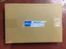 New! 10x Box Tamagawa Smartsyn Resolver TS2605N31E64. Servo Motor. Made In Japan
