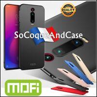 Etui housse Coque fine Ultra Slim MOFI Case Cover Xiaomi Mi 9T Redmi K20/K20 Pro