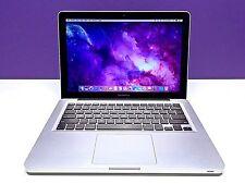 "MacBook Pro 13"" 2012/2016 Pre-Retina  Core i5 2.5Ghz / 16GB RAM / 1TB SSHD!"