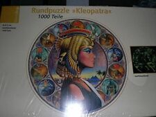 Markenlose 501-1000 Teile Puzzles mit Fantasy-Thema