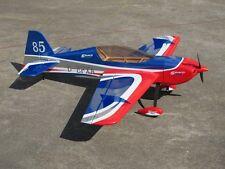 SBACH342 50E 3D Sport-scale RC ARF (Blue) (XY-308)