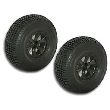 "4 3/4""X1 5/8"" STADIUM TRUCK BUGGY TIRES 12mm BS804-001"