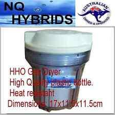 CCPWM 30KHZ   70A  PWM PULSE WIDTH MODULATOR INTELLIGENT CONTROL + HHO GAS DRYER