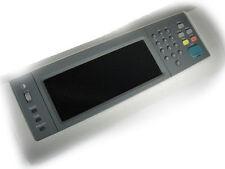 NEW Genuine HP  LJ 4730MFP Control Panel Q7517-60132