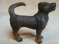 Schleich Hofhund 13238 HUND FARM DOG