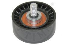 OPTIMAL Spannrolle ALFA ROMEO 156 (932), 156 Sportwagon (932), 166 (936) 0-N1490