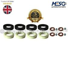 INJECTOR SEAL WASHER ORING KIT SET MINI R56 ONE D COOPER CLUBMAN R55 1.6 2006 +