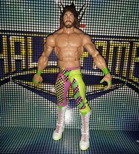 Macho King Randy Savage - Elite HOF Series 3 - WWE Mattel Wrestling figure