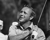 Arnold Palmer 8 x 10 GLOSSY Photo Picture IMAGE #2