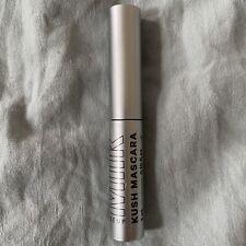 Milk Makeup Kush High Volume Mascara 3ml Deluxe Travel Size Blackest Black—New